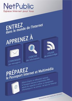Le Passeport Internet et Multimédia {JPEG}